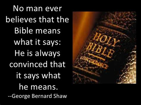 Does the bible say call no man a fool for love
