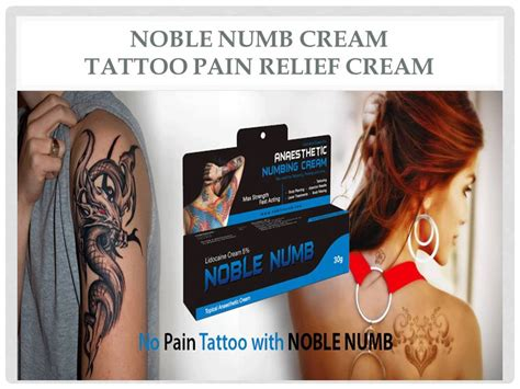 tattoo cream for pain after tattoo pain relief motavera com