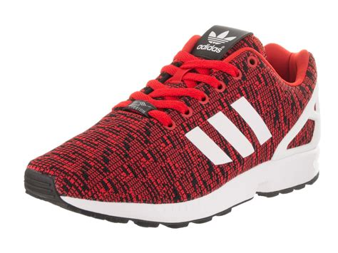 adidas running shoes men adidas men s zx flux originals men adidas running shoes