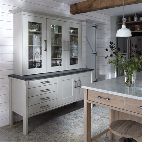 Second Dressers For Kitchen by Country Kitchen Dressers Ideal Home