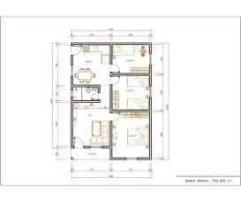 programa para fazer projetos de casas gratis em portugues projetos para casas modelos e constru 231 227 o decorando im 243 veis