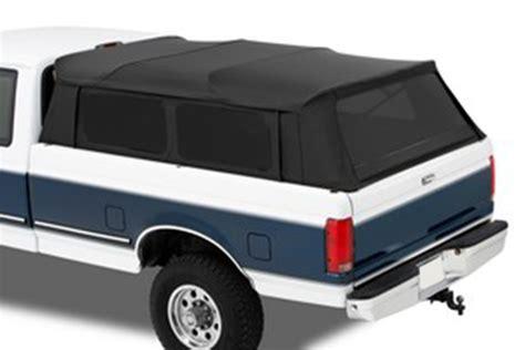 ram bestop supertop truck bed cer shell 76304 35 ebay