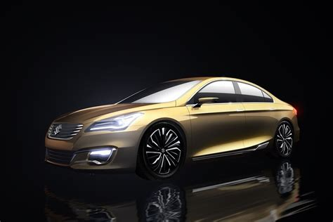 Suzuki New Models 2014 2014 Uk Car Models Html Autos Weblog