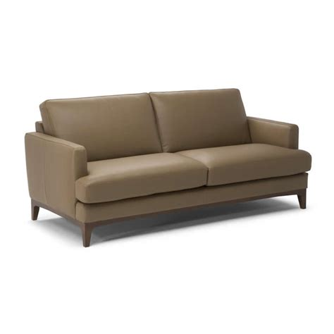 greige couch b970 natuzzi editions make your house a home bendigo