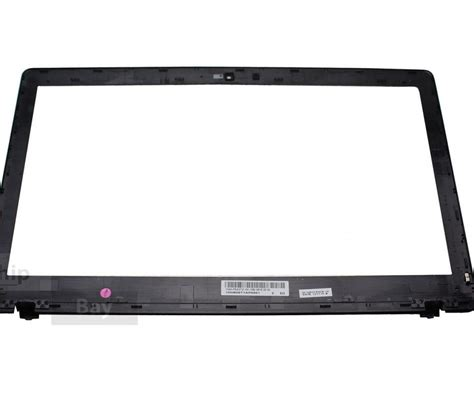 Asus Laptop Black Screen Only Mouse asus x550ca laptop screen bezel surround plastic 13n0 pea0t01 13nb00t1ap0501 chipbay