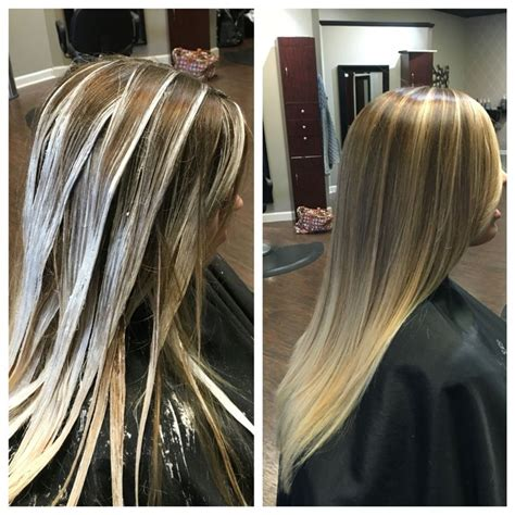 balayage sectioning 1000 images about because good hair is the best accessory on pinterest balayage updo and