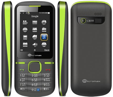 Hp Blackberry Q3 micromax x288 pictures official photos