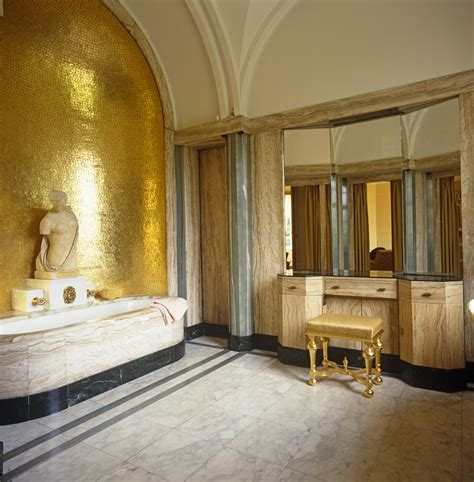 high end the luxury look of high end bathroom vanities