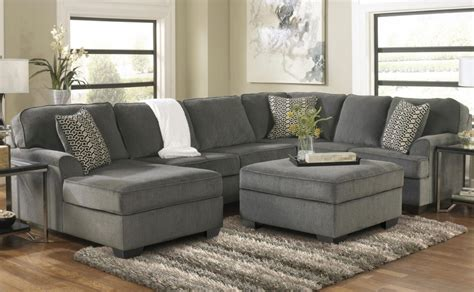 closeout sofas breathtaking sofa clearance leather sofas