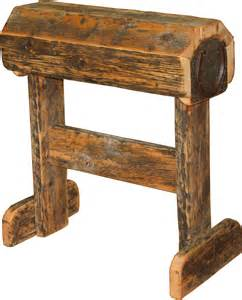 Tv Hutch Cabinet Barnwood Saddle Stand Durango Trail Rustic Furniture