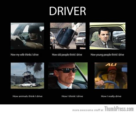 Driving Meme - bad driver memes rmx bad bad driver by tent27 meme center