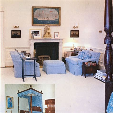 jackie kennedy bedroom 1000 images about jackie kennedy s white house bedroom