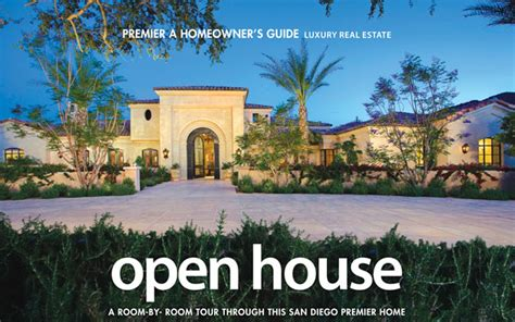 open houses san diego open house paradise found in paradise valley arizona san diego premier