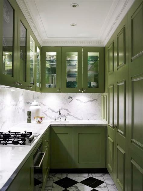 kitchen design solutions functional and practical kitchen solutions for small