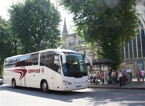couch hire coach hire with compass travel compass travel
