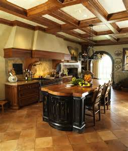 Kitchen Cabinets Nashville Tn Custom Kitchen Cabinets Nashville Classic Custom Cabinetry