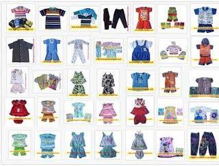 Celana Boxer Cowo 8 peluang usaha grosir baju peluang usaha grosir baju anak
