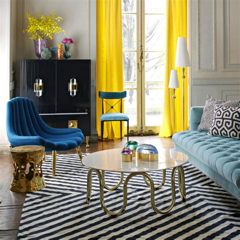 jonathan adler interiors 10 beautiful living room ideas by interior designers