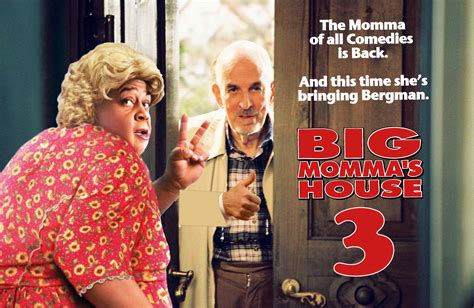 big momma s house 3 big momma s house 3 28 images muhd faris big mommas house 3 tesco worker sent