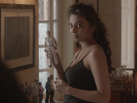 quick bathroom sex sujoy ghosh s new kahaani a feminist version of valmiki s
