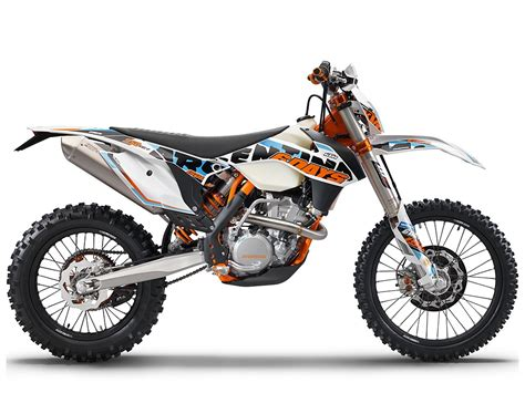 2014 Ktm Six Days Ktm 450 Exc 2014 Car Interior Design