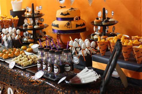 imagenes de una fiesta de halloween una fiesta de halloween en gran canaria la cocotte