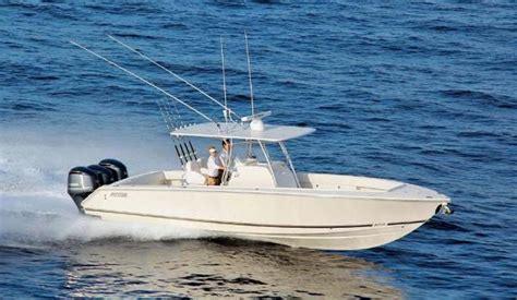 pre owned jupiter boats 2018 jupiter 34 fs