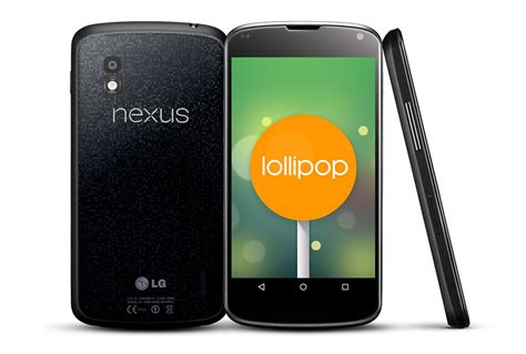 cult of android cult of android how to manually update your nexus 4 to android 5 0 lollipop cult of android