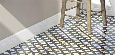 bathroom floor coverings ideas bathroom floor coverings gurus floor