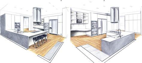 progetti design interni progetti design interni