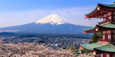 1325201898 le japon le japon voyage les meilleures raisons pour visiter le japon