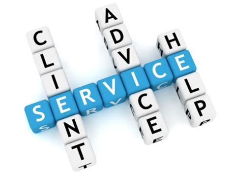 a to be a service worth clark realty true service real estate worth clark realty