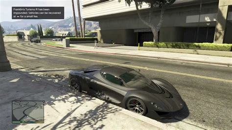 gta 5 glitches how to transfer single player cars