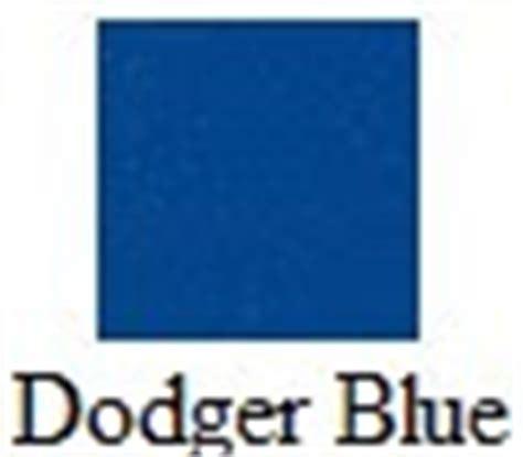 dodger blue sons of steve garvey what exactly is dodger blue