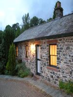 cottages to rent keswick cottages to rent lake district cottage keswick self