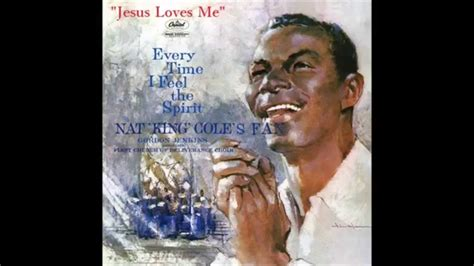 church fans near me jesus me nat king cole s fan