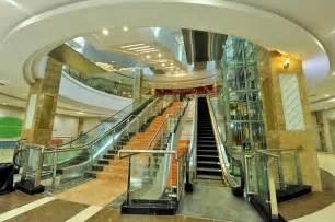 lulu shopping shopping mall kochi images