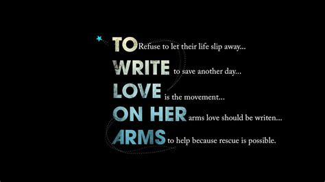 couple love quotes desktop wallpapers download free high love quotes wallpapers download free high definition