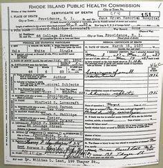 images  death certificates  pinterest death certificate bon scott death  death