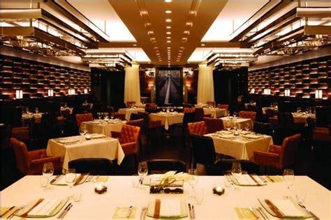 best restaurant in the world dubai feasts on two best hotel restaurants around the