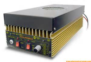 www cbradio nl pictures manuals and specifications of