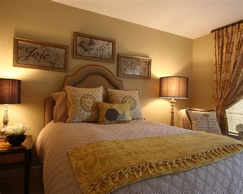 Ideas For Country Style Bedroom Design Country Bedroomscomfortably Bedroom Decor With Country Style Ideas