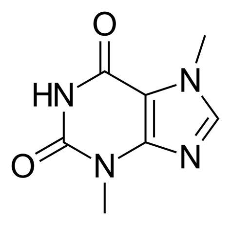 structural formula chemistrytutorvistacom chemical formula for chocolate www pixshark com images