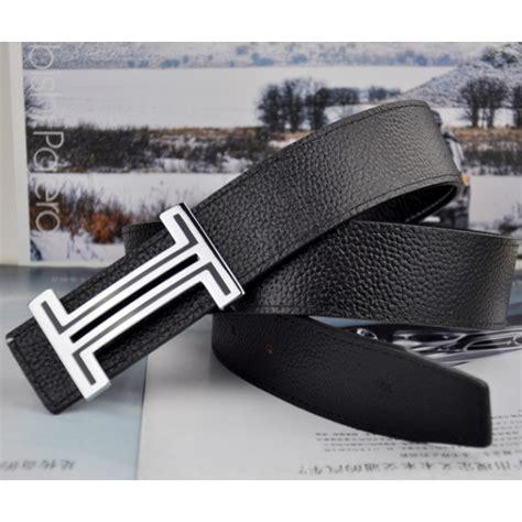 Sepatu Merk Hermes jual sabuk pria merk hermes kulit