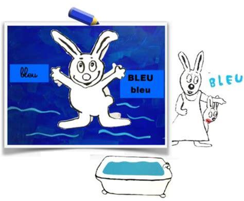 toutes les couleurs 25 best images about album de toutes les couleurs on in french dibujo and head