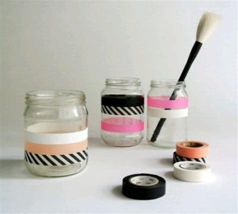 Anting Tapres 20 ide kreatif daur ulang peralatan dapur zona kreatif