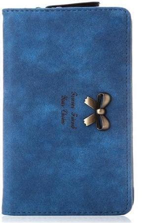 Black Bow Bag Intl bow purse