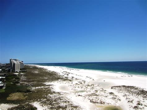 beach house rentals orange beach al availibility for turquoise place orange beach al 603c vacation rental