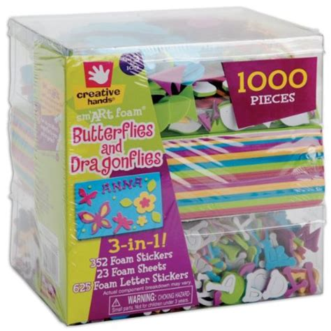 best craft kits 10 of the best craft supplies for this season