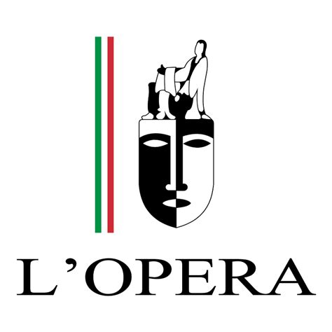 Italian L by L Opera Italian Restaurant Bar Yangon